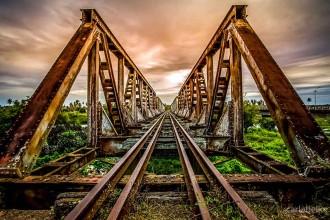ferrovia_carlabelke