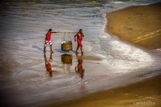 Pescadores_carlabelke