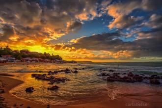 Praia da Cacimba_carlabelke copiar 3