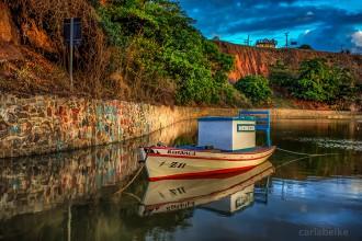 Praia do Porto_carlabelke