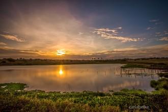 Sunset Paradise_carlabelke