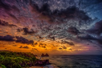 golden_hour_noronha_carlabelke