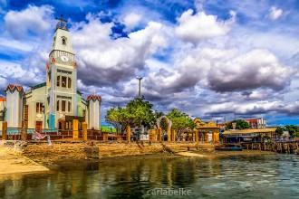 igreja_areiabranca_carlabelke