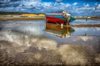 pescador_barco_baiaformosa_carlabelke