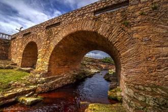 ponte_lençois_carlabelke