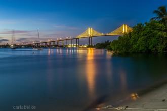 ponte_noite_natal_carlabelke