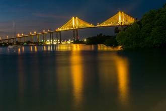 ponte_noturna_natal_carlabelke