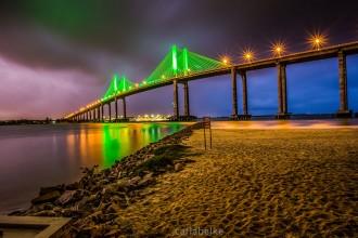 ponte_noturna_praiadoY_carlabelke