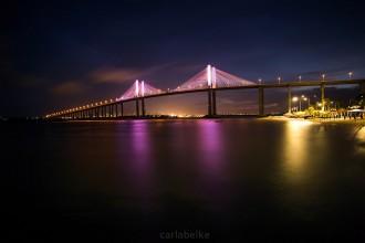 ponte_noturna_vistadaredinha_carlabelke