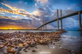 ponte_praiadoY_carlabelke