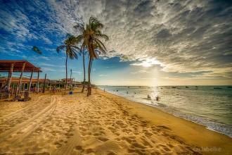 praia_caiçara_carlabelke