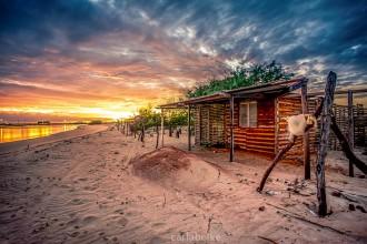 praia_do_paraíso_areiabranca_carlabelke