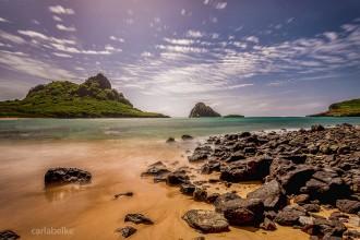 praia_sueste_carlabelke