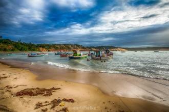 praiadoporto_baiaformosa_carlabelke