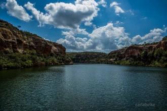 canyon_xingó_carlabelke
