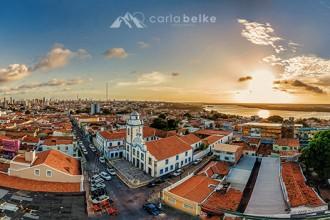 carlabelke_panoramica_cidadealtanatal_01