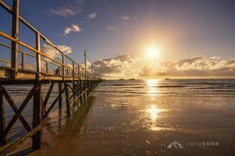 praia de piranji_carlabelke (10)