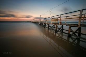 praia de piranji_carlabelke (13)