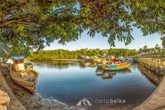praia de piranji_carlabelke (15)