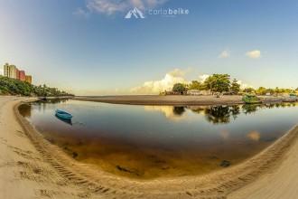 praia de piranji_carlabelke (16)