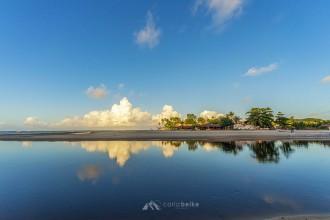 praia de piranji_carlabelke (17)