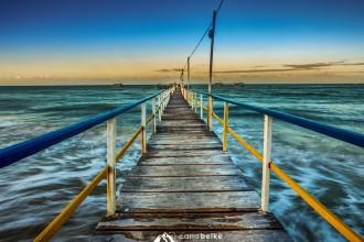 praia de piranji_carlabelke (2)
