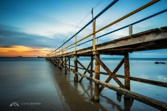 praia de piranji_carlabelke (3)
