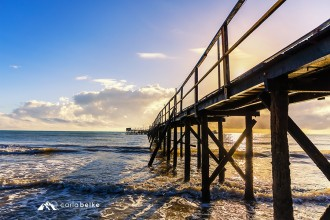 praia de piranji_carlabelke (4)