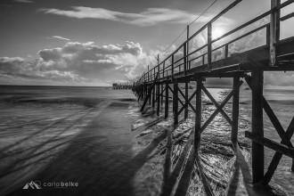 praia de piranji_carlabelke (5)