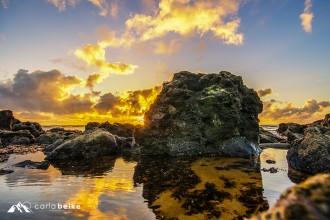 praia de piranji_carlabelke (7)