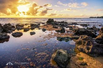 praia de piranji_carlabelke (8)