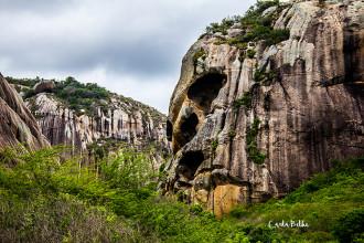 1 pedra da caveira_carlabelke