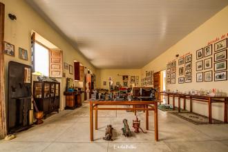 Antigo_Mercado_de_Araruna_Museu_carlabelke_Araruna_PB (02 (2)