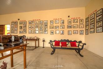 Antigo_Mercado_de_Araruna_Museu_carlabelke_Araruna_PB (02 (3)