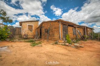 Casas_de_Taipa_carlabelke_Araruna_PB (4)