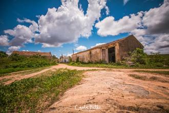 Fazenda_Maquiné_carlabelke_Araruna_PB (11)