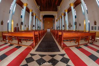 Igreja Matriz_Nossa_Senhora_da_Conceição_carlabelke_Araruna_PB (5)