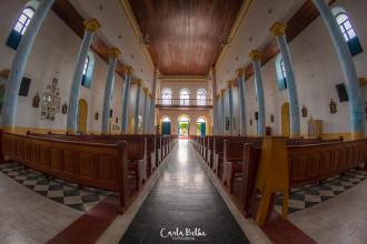 Igreja Matriz_Nossa_Senhora_da_Conceição_carlabelke_Araruna_PB (7)