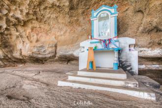 Santuário_Nossa_Senhora_de_Fátima_carlabelke_Araruna_PB (4)