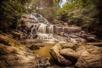 cachoeira_roncador_bananeira_pb