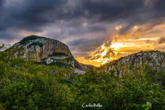 pedra_da_boca_carlabelke_araruna_pb (5)