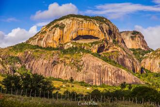 pedra_da_boca_carlabelke_araruna_pb (6)