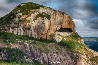 pedra_da_boca_carlabelke_araruna_pb (7)