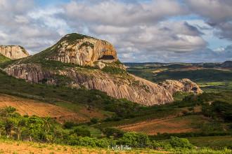 pedra_da_boca_carlabelke_araruna_pb (8)