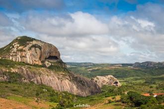 pedra_da_boca_carlabelke_araruna_pb (9)