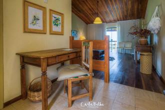 quarto_villas01_carlabelke