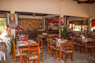 restaurante_nega_joana1_araruna_carlabelke